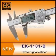 ip 54 digital caliper
