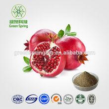 Pomegranate Juice powder .Natural Powder,pomegranate ellagic acid