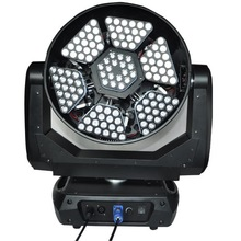 2015 new design compare with shape shifter 126 3w led wall washer