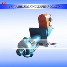 Outlet Dia 40mm Understand Mining Sump Pump