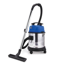 2015 new blue vacuum cleaner cleaning food/electronics maker factory vacuum cleaner