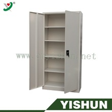 Steel office furniture cheap filing cabinet metal furniture
