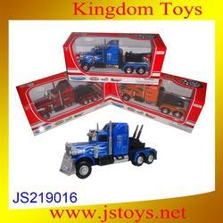2014 hot item mini die cast model tractor hot sale