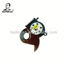ACSR cable cutter tools