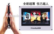 FriendlyARM MINI2440 development board with 3.5inch touch screen arm9 board S3C2440 chip