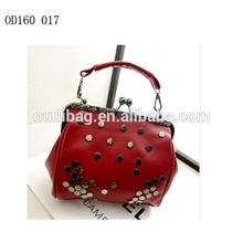 2015 female bags handbags manufacture beautiful bags fashion handbags ladies bags