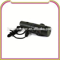 MG132 Basketball Whistle