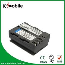 3.7V Camera Battery for Nikon EN-EL3e
