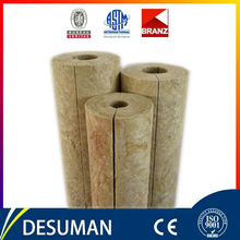 china glass wool excellent heat insulation rock wool blanket with great price rock wool insulation