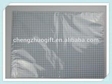 Self Adhesive Waterproof Clear PVC Book Cover