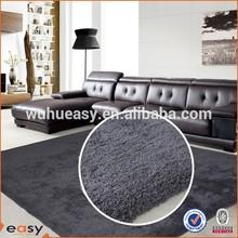 100% Real Shot Carpet Manufacturing Exporting To Europe