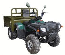 ATV jingke carburator (20)off brand atvs