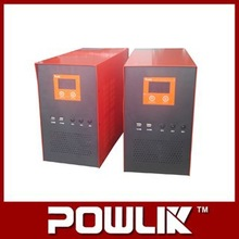 5kVA Pure Sine Wave Power Frequency Solar Inverter for Power System