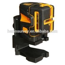 Laisai LS633 Rotary Laser Level 360V360H180V