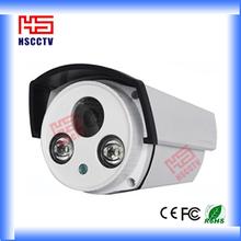 Outdoor IP66 Waterproof 720P HD Ahd Camera Security Equipment