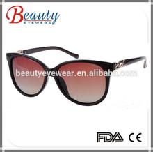 peace sunglasses Top quality