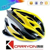 adultelectric bmx specialized unique mountain bike bicycle dirt bike helmet