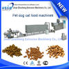 best seller dog food machine, pet dried dog food machine