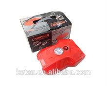 best air pump for car tires electric tire air pump portable car tire inflator pump electric air pump for cars