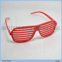 best sale fashionable best motorcycle sunglasses