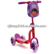 Los niños hdl-719 triciclo de lujo motos para la venta en miami