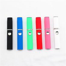 New Design 3 in 1 vape pen, Vape Starter Kits Wholesale Dry Herb Vaporizer Vape Pen