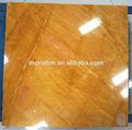 luxuoso mármore bege natural polido pedra onyx com preço barato