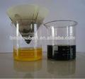 blanqueador en polvo de arcilla de la bentonita de la tierra de fuller tierra utilizado en decoloración del aceite