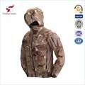 askeri ceket ordusu softshell ceket avcılık kamuflaj giysileri