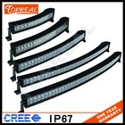 Best Auto Electrical System 120w led driving light bar ,led 4x4 lightbar