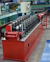 China Supplier angle rotation band saw machine Manufacturer