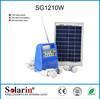 Multifunction panel 240w solar module for solar system