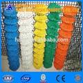 Corrente de elo/cerca esportes/( fabricação) comiso9001, sgs/cerca baratos