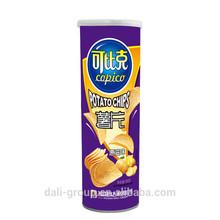 Copico Potato Chips Original Flavor 105g