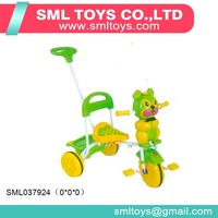 child tricycle three wheeler for kids