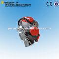 Liugong sp105048 turbocompresor de ruedas de sobrealimentación