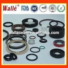 pump bonnet oil seal