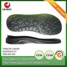 comfortable sport shoes sole for men