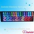 Marca nuevos y usados bastante plana de pantalla led& lcd tv de plasma para ventas al por mayor