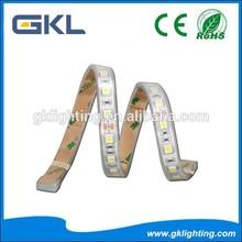Led tape light 12v 5050 led strip,White Waterproof flexible led strip