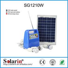 2014 hot sale 90w mono solar panel for solar system