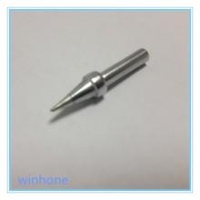 china quick customized spot welding tips manufacturer