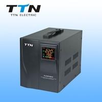 PC-DVS TTN Aliexpress 1000VA Relay Type AVR ac automatic voltage regulator / voltage stabilizer