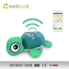 Kid phone wrist watch Meitrack Mini Kid/child/Student GPS Tracker with SOS Alarm P66 Free App