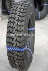 new michelin truck tire 11r22.5 315/70r22.5