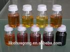 P-Toluene Sulfunic acid