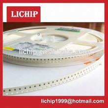 (Special)1206 SMD resistor 0R,1R-10M 5%