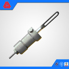 OEM Micro Tractor hydraulic cylinder for Engineering machinery