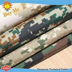 Rain protection ankara fabric printing