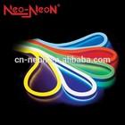 3528 LED NEON FLEX led strip light